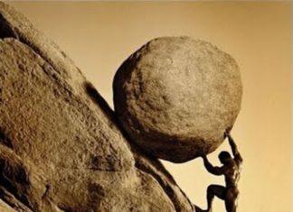 Développement personnel : la persévérance, la clé du succès (conférence)