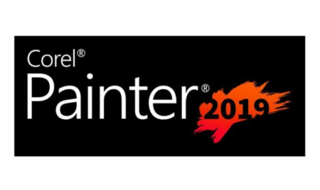 Corel Painter, the artists' tool