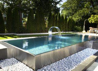 Où trouver une piscine privée à Antananarivo ?