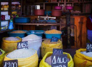 Sondage sur les PPN à Madagascar : comment consomme-t-on aujourd'hui ?