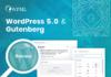 Un problème entre WPML et l'éditeur Gutenberg de WordPress 5