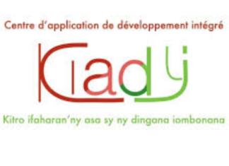Le programme CADI-KIADI pour les jeunes à Madagascar