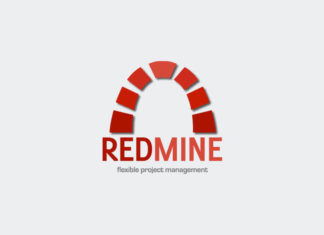 Redmine: Review of a popular free Project Management software