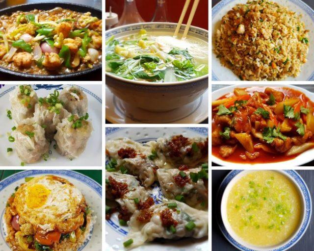 Je Vous Ai Assez Mis Lu0027eau à La Bouche Avec Ma Sélection De Meilleurs Restaurants  Chinois à Antananarivo, Donnez Moi Vos Avis Et Vos Suggestions, ...