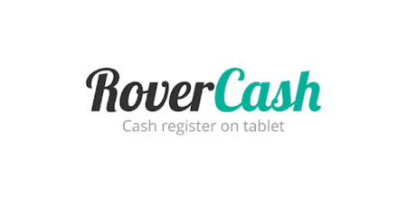 Rovercash will really help your business