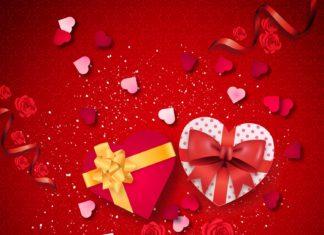 Sondage : s'intéresse-t-on à la Saint Valentin à Madagascar ?