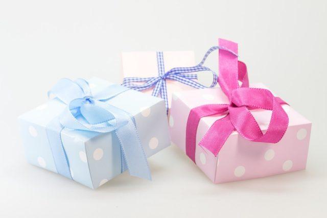 Pour 57% des Tananariviens, offrir un cadeau pour la Saint Valentin est obligatoire