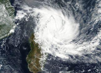 Pour la saison cyclonique à Madagascar, quelles attitudes adopter ?
