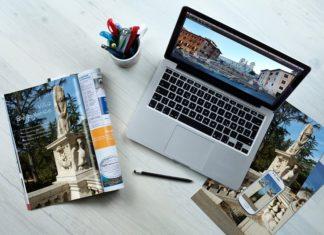 À la recherche d'un site de photo gratuit ? Servez-vous dans ce top 10 !