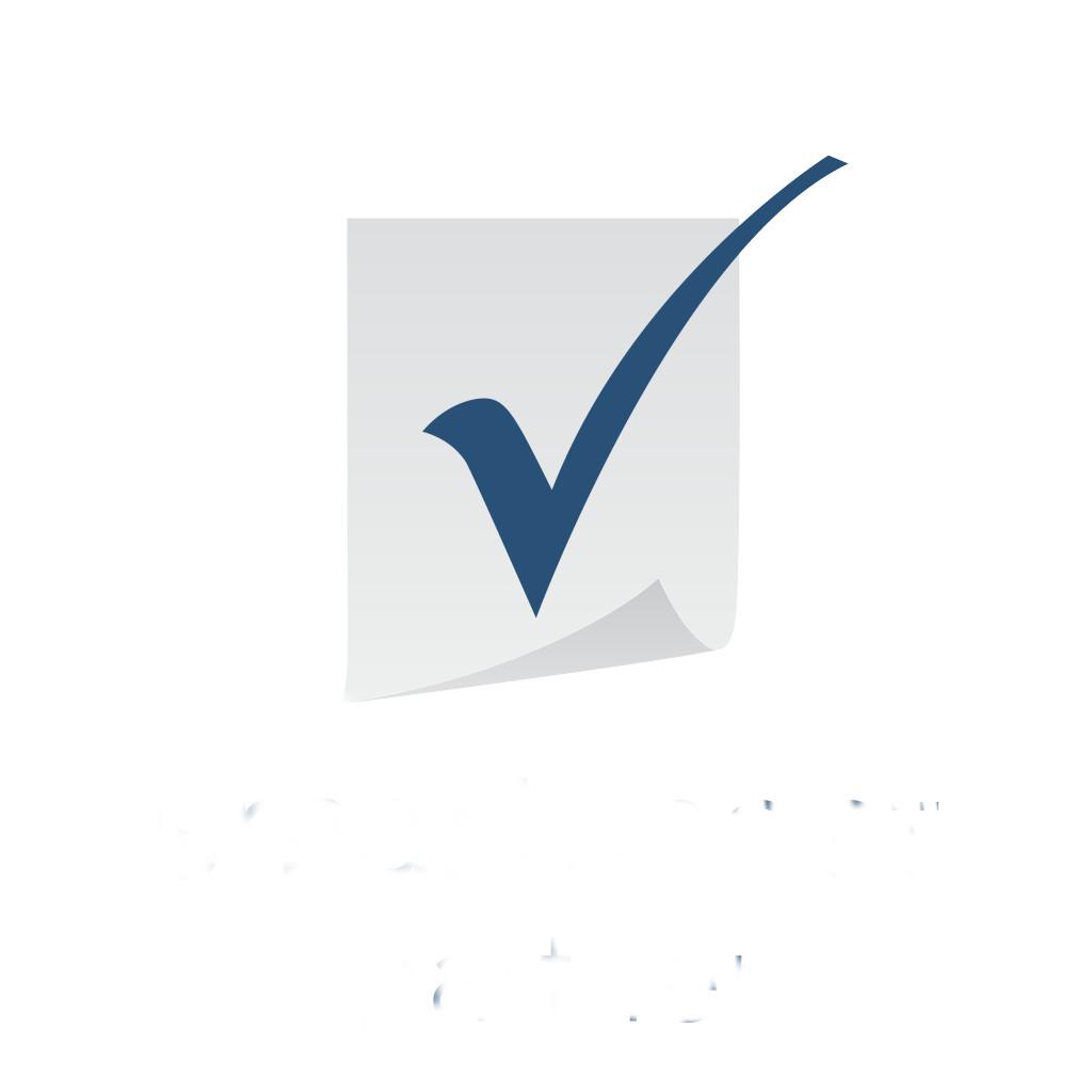 Smartsheet: Review of a unique Project Management software