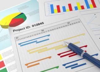 Software de gestión de proyectos: La guía definitiva actualizada