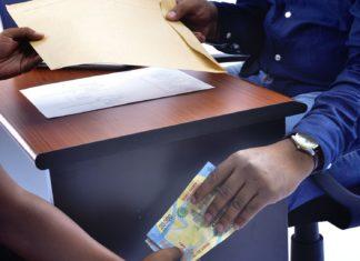 La corruption à Madagascar selon les Tananariviens : entre aveux et résignation