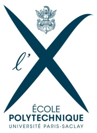 L'École Polytechnique de France est plus communément connue sous l'appellation «l'X»