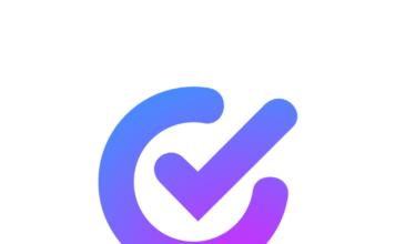 Test de Survio, un outil pour réaliser facilement vos sondages en ligne