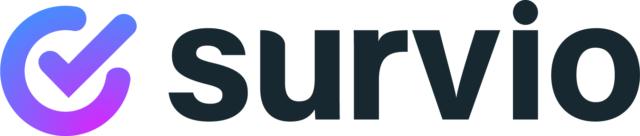 Créez rapidement vos sondages en ligne avec Survio!