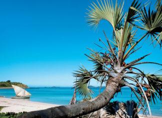 Où aller pour des vacances de rêve à Madagascar ?