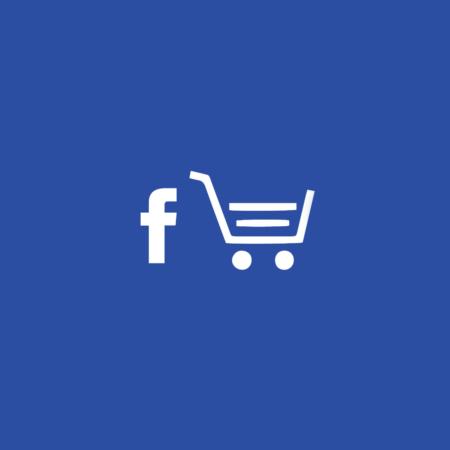 La vente en ligne à Madagascar, les prix en MP saoulent les acheteurs...