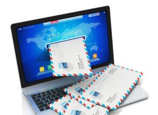 Crear una dirección de correo electrónico profesional de forma gratuita