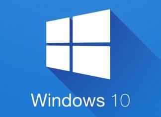 Software esencial para Windows 10, el mejor software libre