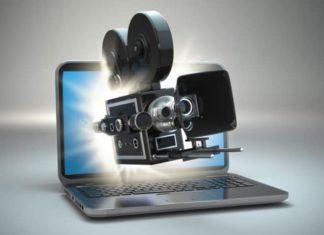 Software de edición de vídeo gratuito y de pago, la lista más detallada de la Web