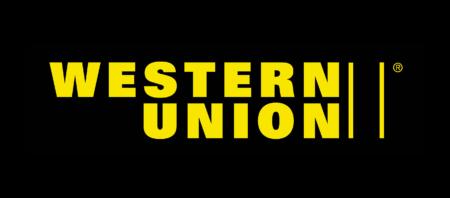 Western Union, uno de los medios de pago internacionales en Madagascar