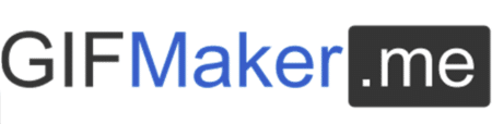 Logo de Gifmaker.me