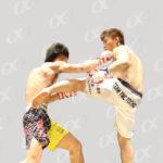 Combat MMA 2