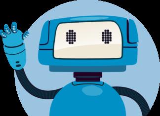 Henrri, un software gratuito de facturación en la nube de por vida