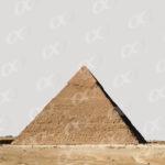 Pyramides, Egypte