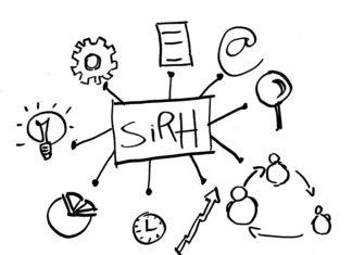 Tout savoir sur le SIRH : définition, fonctionnement, critères de choix et avantages