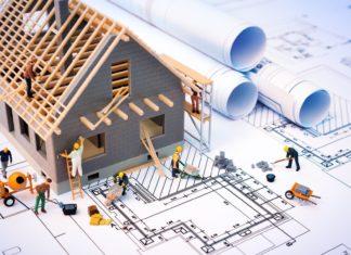 Software arquitectura, la selección de las 10 mejores herramientas 2D y 3D gratuitas