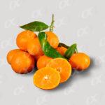 Tas d'oranges 3