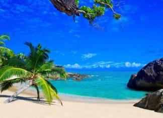 Aller à Sainte-Marie Madagascar, une destination de rêve !