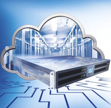 Virtual Cloud XL, allows quality work