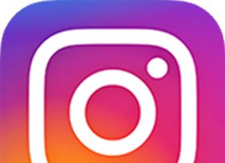 Comment mettre une photo sur Instagram : le guide pour les nuls !