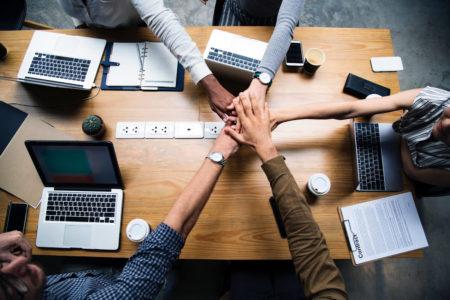 La communication interne au sein d'une entreprise n'est pas à négliger
