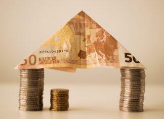 Crédit consommation en ligne : procédures pour l'obtenir facilement