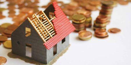 Un devis détaillé peut être requis pour les prêts Travaux