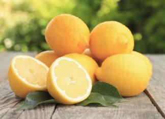 Quels sont les dangers du citron ?