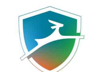 Test de Dashlane, un outil pour gérer efficacement tous ses mots de passe !