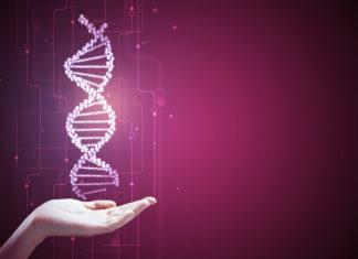 La différence entre maladie génétique et maladie héréditaire