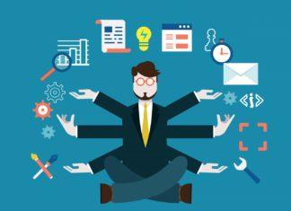 Quelle est la différence entre management et leadership ?