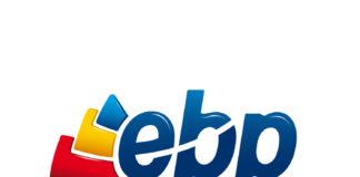 Logiciel EBP devis et facturation, pour une meilleure gestion commerciale