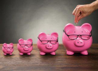 """""""Je dois économiser"""" ou """"on ne vit qu'une fois"""", il vaut mieux dépenser ?"""