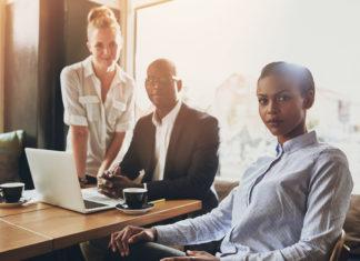 Emprendedor en Madagascar: creadores de valor en la Isla Grande