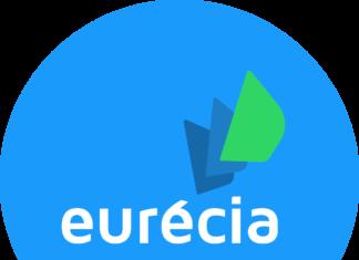Test de Eurecia, le logiciel pour mieux gérer les ressources humaines