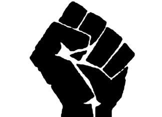Grève Espa Vontovorona : la vérité sur un malaise quasi cinquantenaire