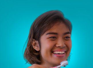Hygiène dentaire à Madagascar : les pratiques des Tananariviens