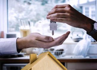 Immobilier à Antananarivo : plutôt propriétaires ou locataires ?