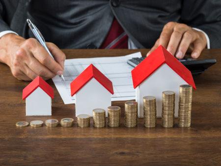 Les locataires à Antananarivo accordent beaucoup d'importance au loyer lors du choix de l'immobilier